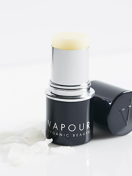 VAPOUR COSMETICS - Lux Organic Lip Conditioner
