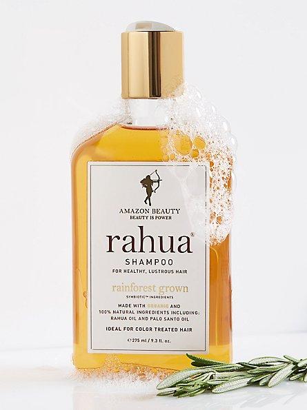 RAHUA - Shampoo