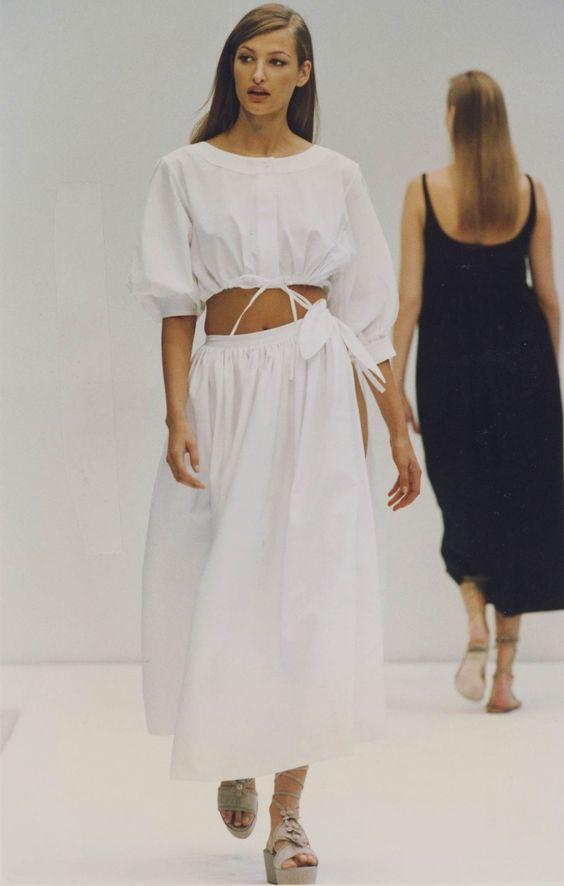 Prada 1993 -