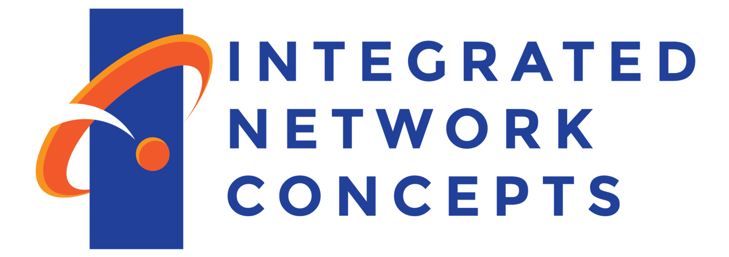 Integrated Network Concepts