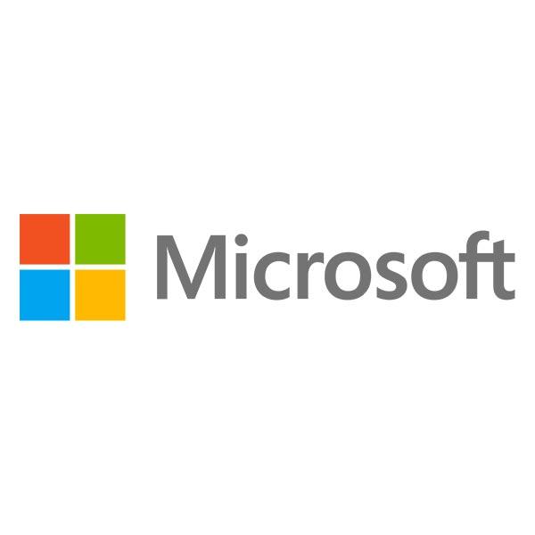 partner-microsoft.jpg