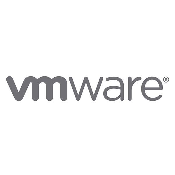partner-vmware.jpg