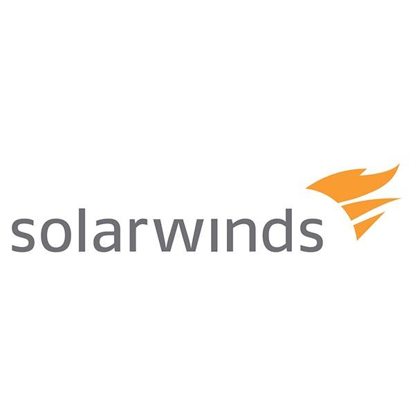 partner-solarwinds.jpg