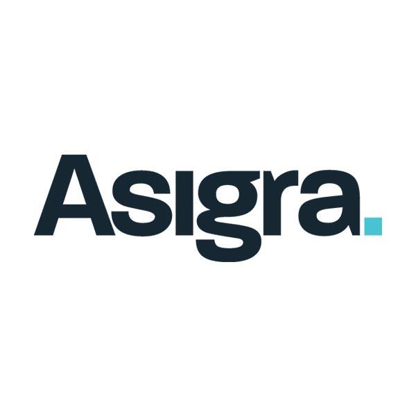 partner-asigra.jpg