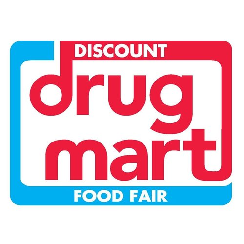 drugmart.jpeg