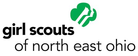 Girl-Scouts-GSNEO-Logo-1.png