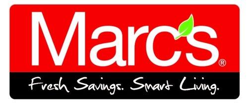 Marcs_logo_2.jpg