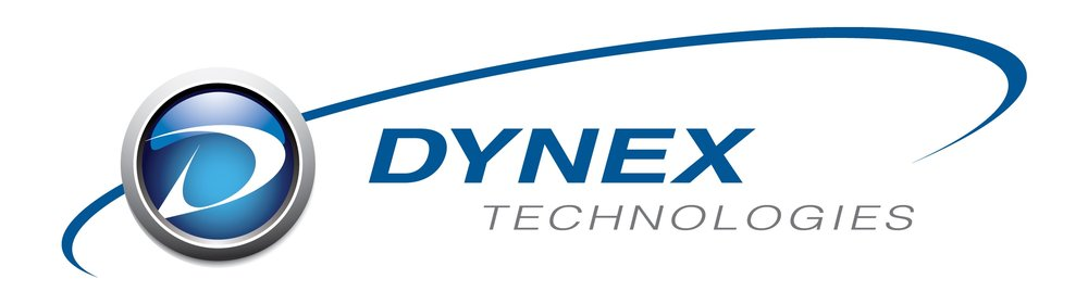 cs_dynex_logo_rgb.jpg