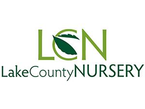 LCN-logo.jpg