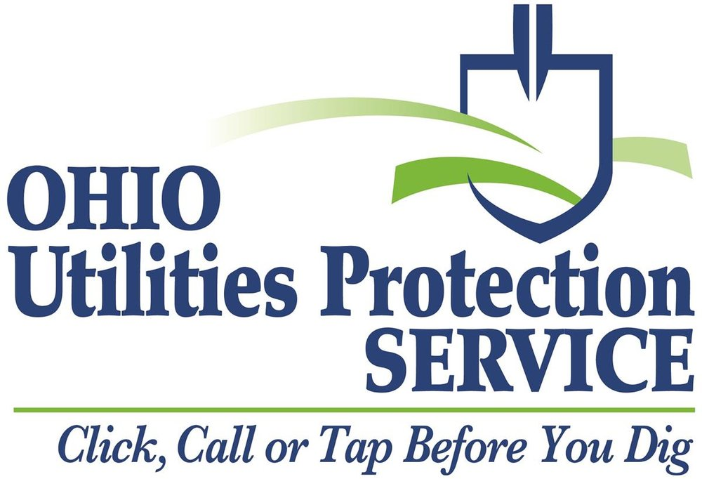 Ohio-Utility-Protection-Service-1200px-logo.jpg