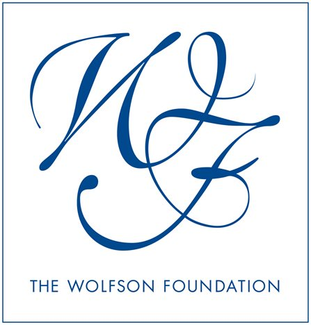 Wolfson-Foundation_logo.jpg