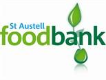 foodbank_logo_St-Austell-logo.jpg