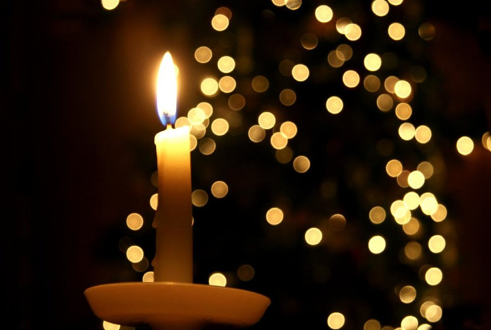 CandlelightService.jpg