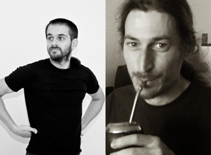 Hablamos con Daniel Benmergui y con Fernando Sansberro dos desarrolladores de video juegos diferentes pero que nos dejan con un mismo mensaje.. No pierdas el tiempo.