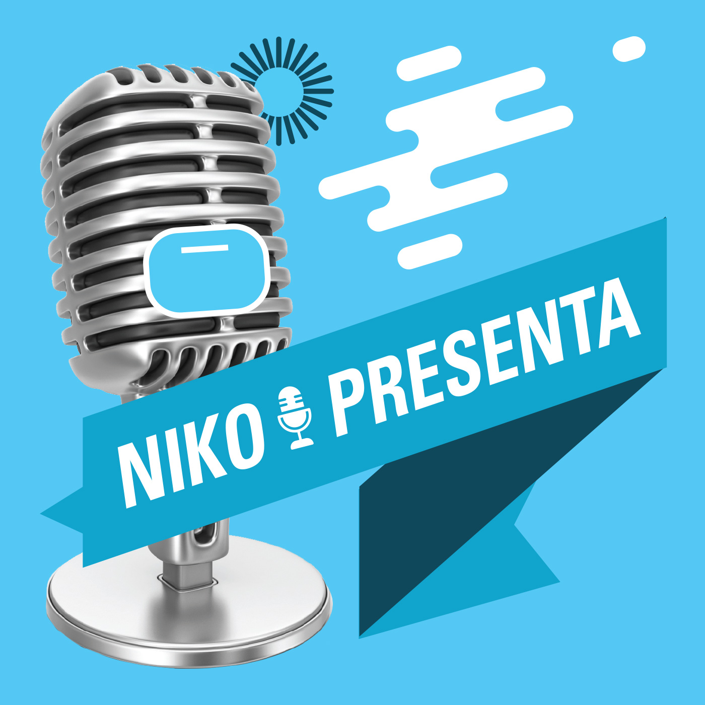 Niko Presenta - Appleboy Productions