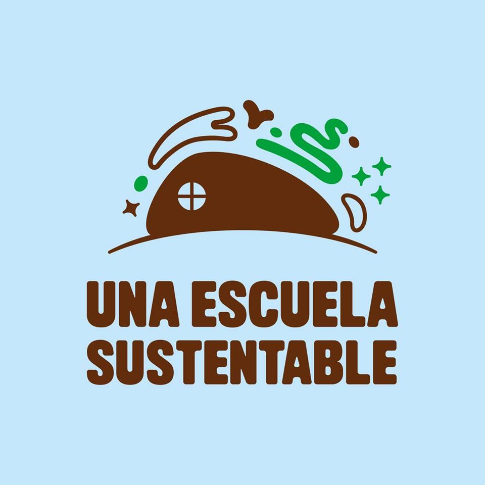 En enero de 2016, Michael Reynolds, creador de Earthship Biotecture, llegará con su equipo a Jaureguiberry para construir junto con TAGMA un innovador edificio que albergará cada año a 100 niños que crecerán a través de un vínculo directo con la naturaleza y el medioambiente.