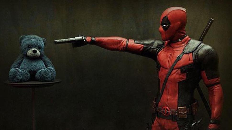 Basada en el anti héroe de Marvel, 'Deadpool' relata la historia de Wade Wilson, que después de ser sometido a un experimento lo deja con nuevas habilidades persigue al hombre que casi destruyo su vida.