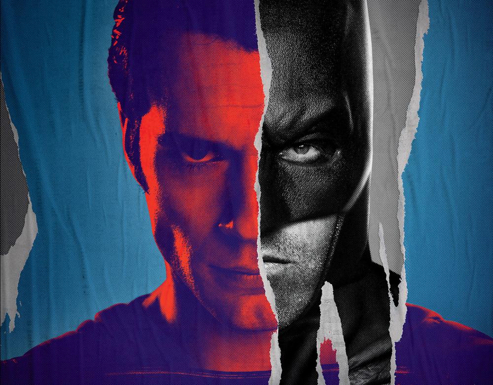 Superman se ha convertido en un emblema de esperanza, pero para el influyente Bruce Wayne, Superman es claramente un peligro para la sociedad, su poder resulta imprudente. Por eso, ante el temor de las acciones que pueda llevar a cabo un superhéroe con unos poderes casi divinos, decide ponerse la máscara y la capa para poner a raya al superhéroe de Metrópolis.