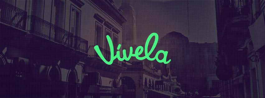 En este Episodio hablamos con Gonzalo Vega, uno de los creadores de Vívela, una plataforma especializada en el turismo, y nos cuenta un poco acerca de su historia y sus planes a futuro.