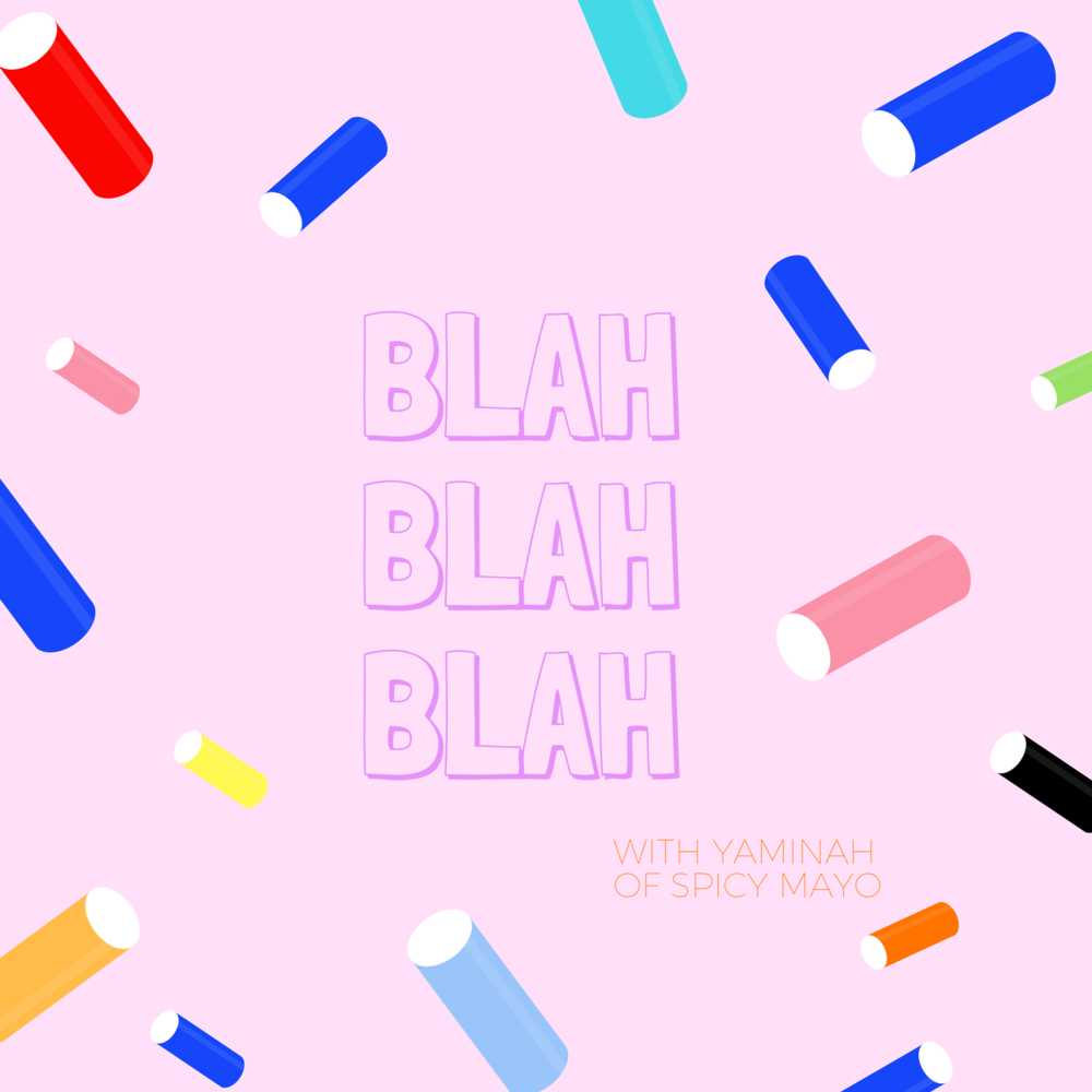 Pink and Blue Rad Album Cover.png
