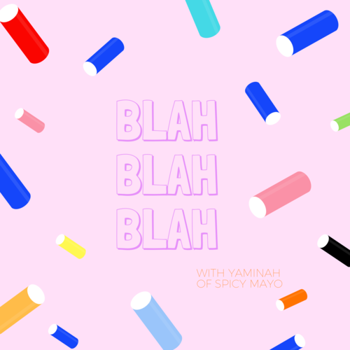 Pink+and+Blue+Rad+Album+Cover.png