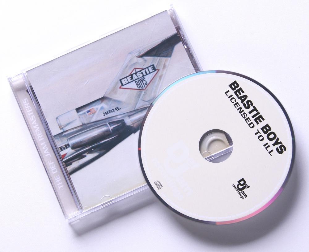 beasties-LtI