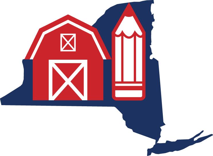 Barn-Logoweb.png