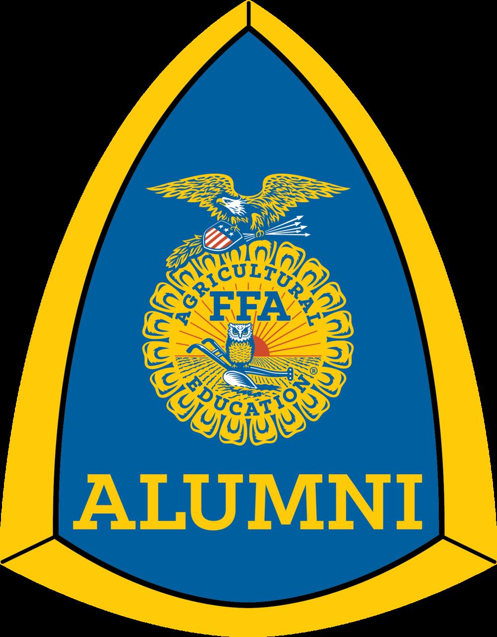 partners ny agricultural education rh nysffa org logo ffa vectoriel ffa alumni logo vector