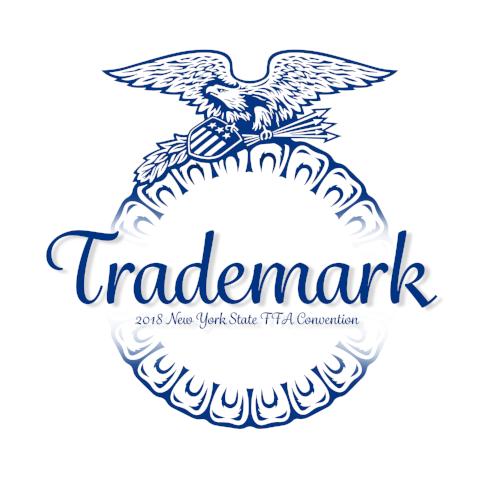 FFA Trademark Logo-04.png