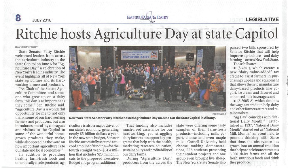 July 2018_Empire Farm and Dairy_Ritchie hosts Ag Day.jpg