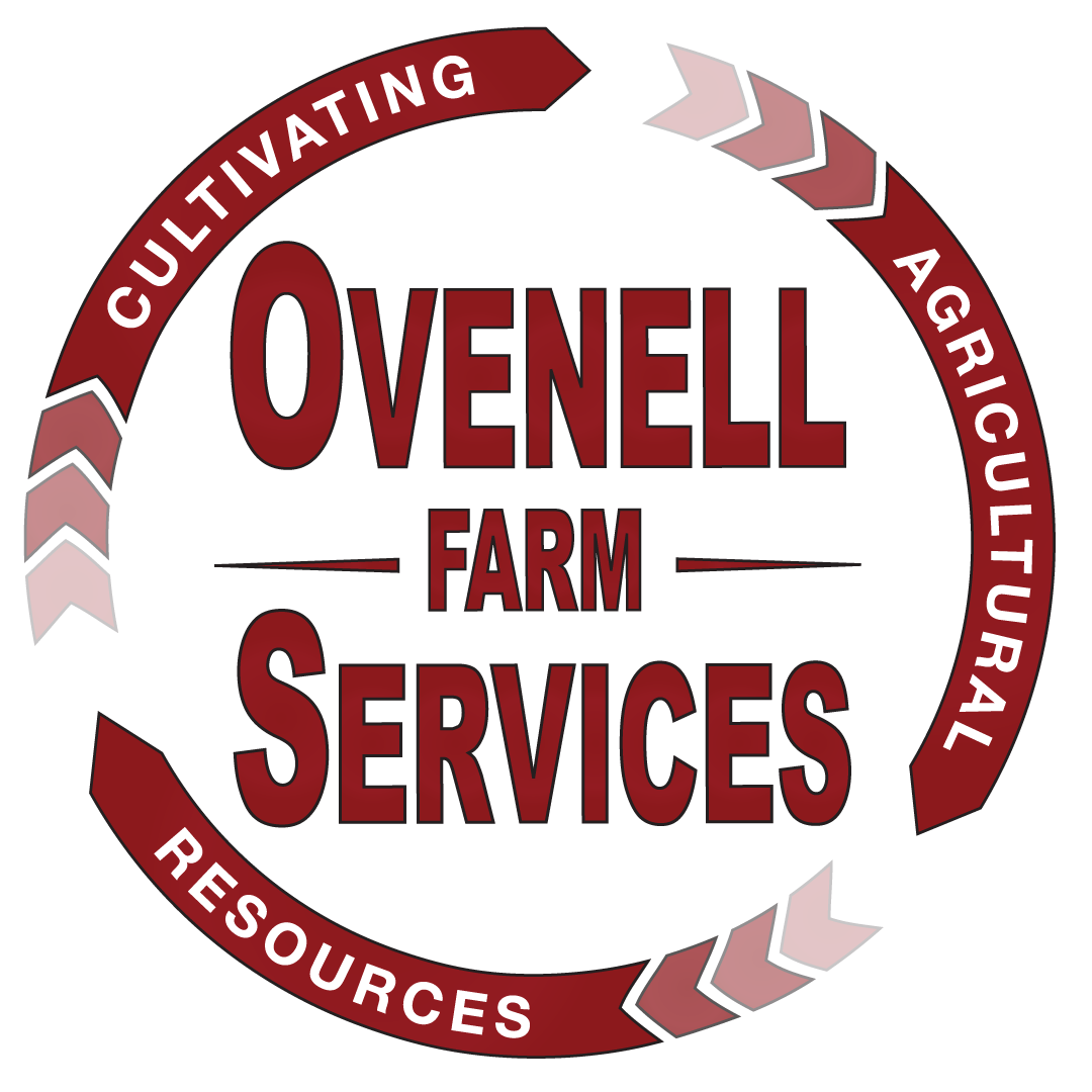Ovenell Farms