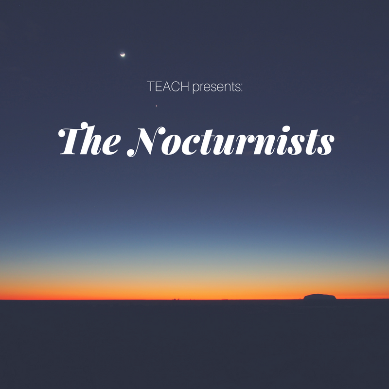 The Nocturnists (3).png