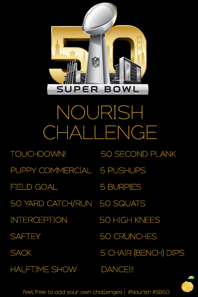 superbowl-workout-game-nourish