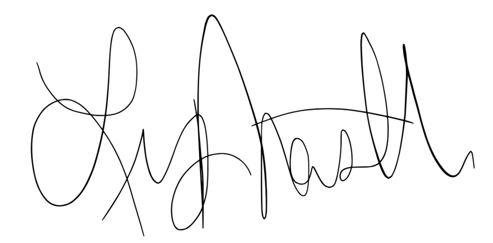 lisa-mastela-signature