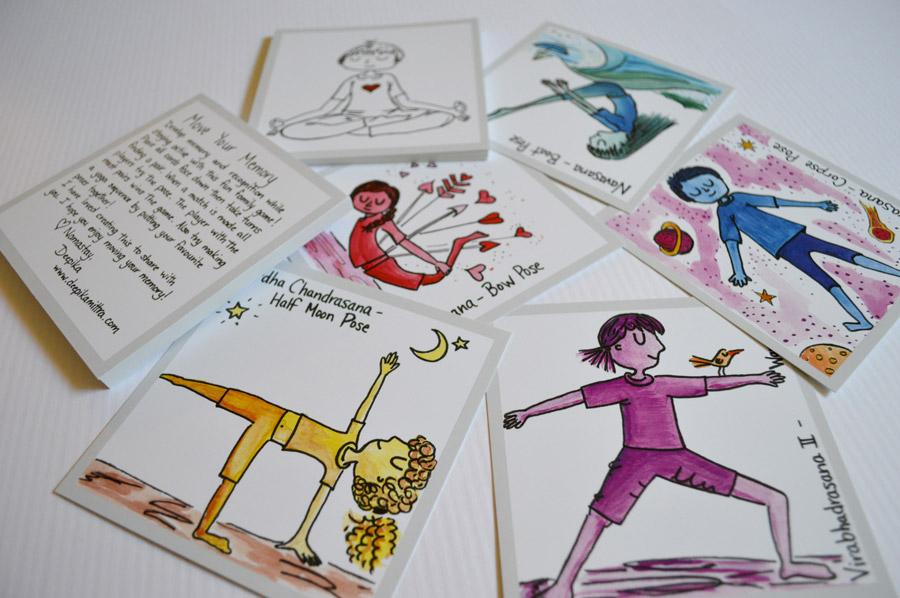 deepika-mittra-yoga-memory-game-cards-1.jpg