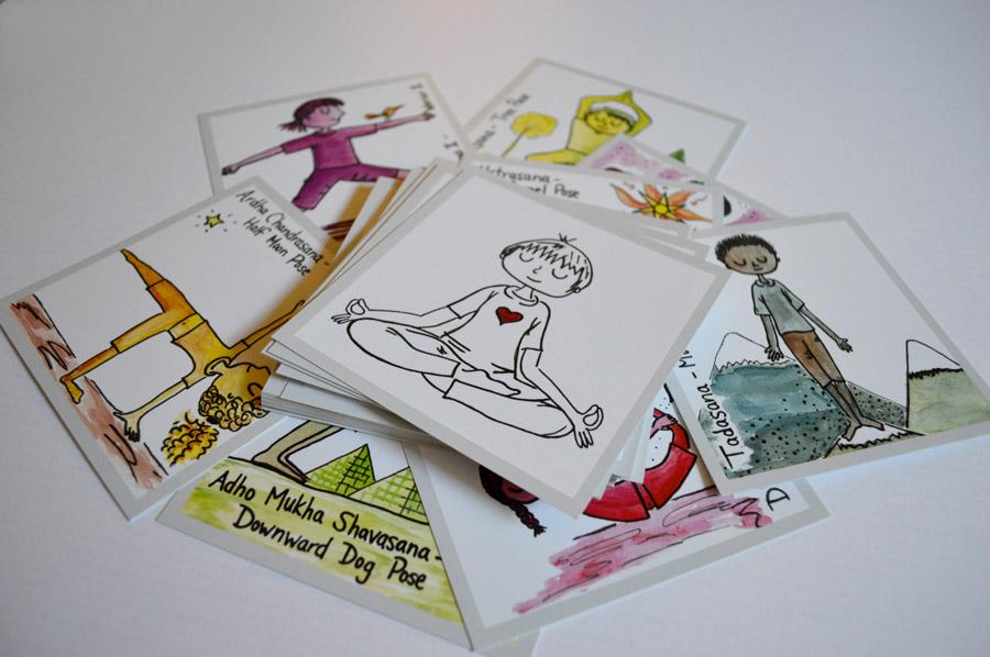 deepika-mittra-yoga-memory-game-cards-4.jpg