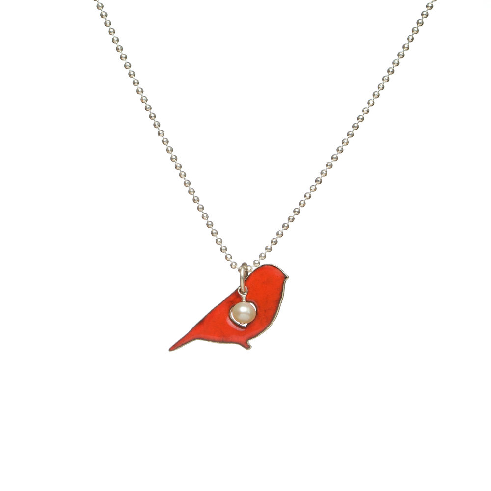 lovebird love bird eastlondonbabyco teething necklace fullsizerender product of image
