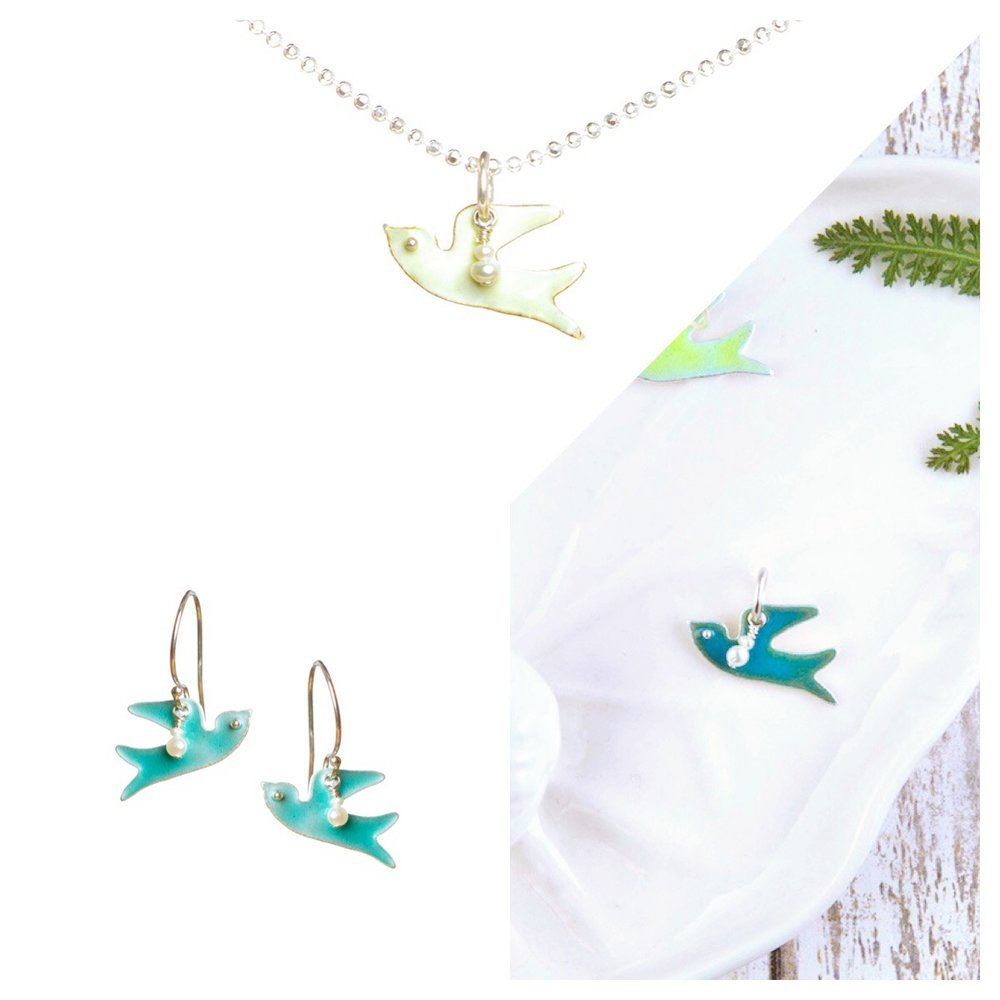 Mia-Bird_Earrings_and_Necklaces