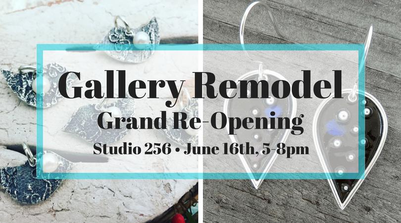 Gallery Remodel (1).jpg