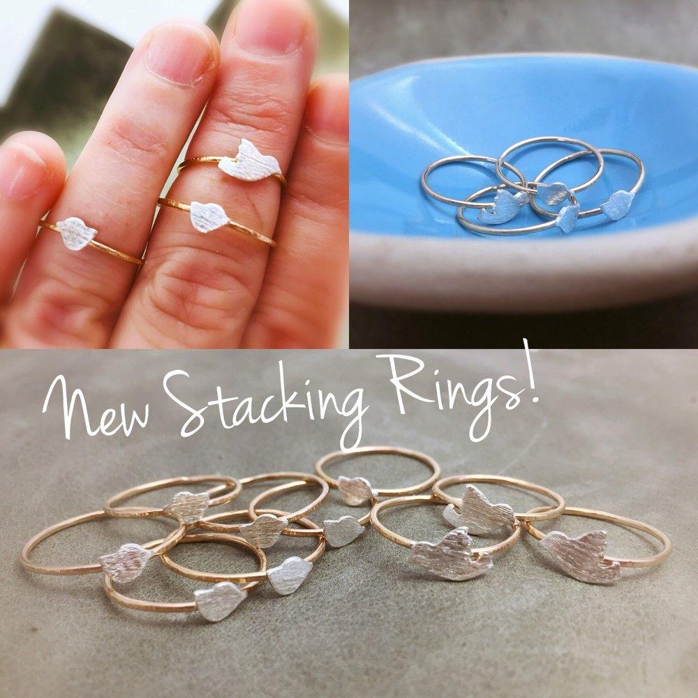 stacking_rings