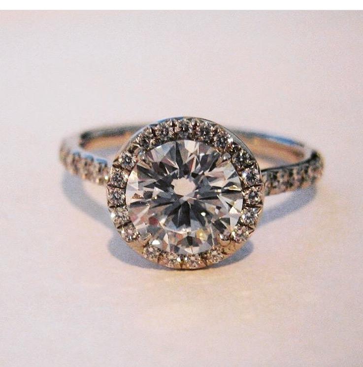 julia-ballentine-fine-jewelry-custom-engagment-ring.jpg