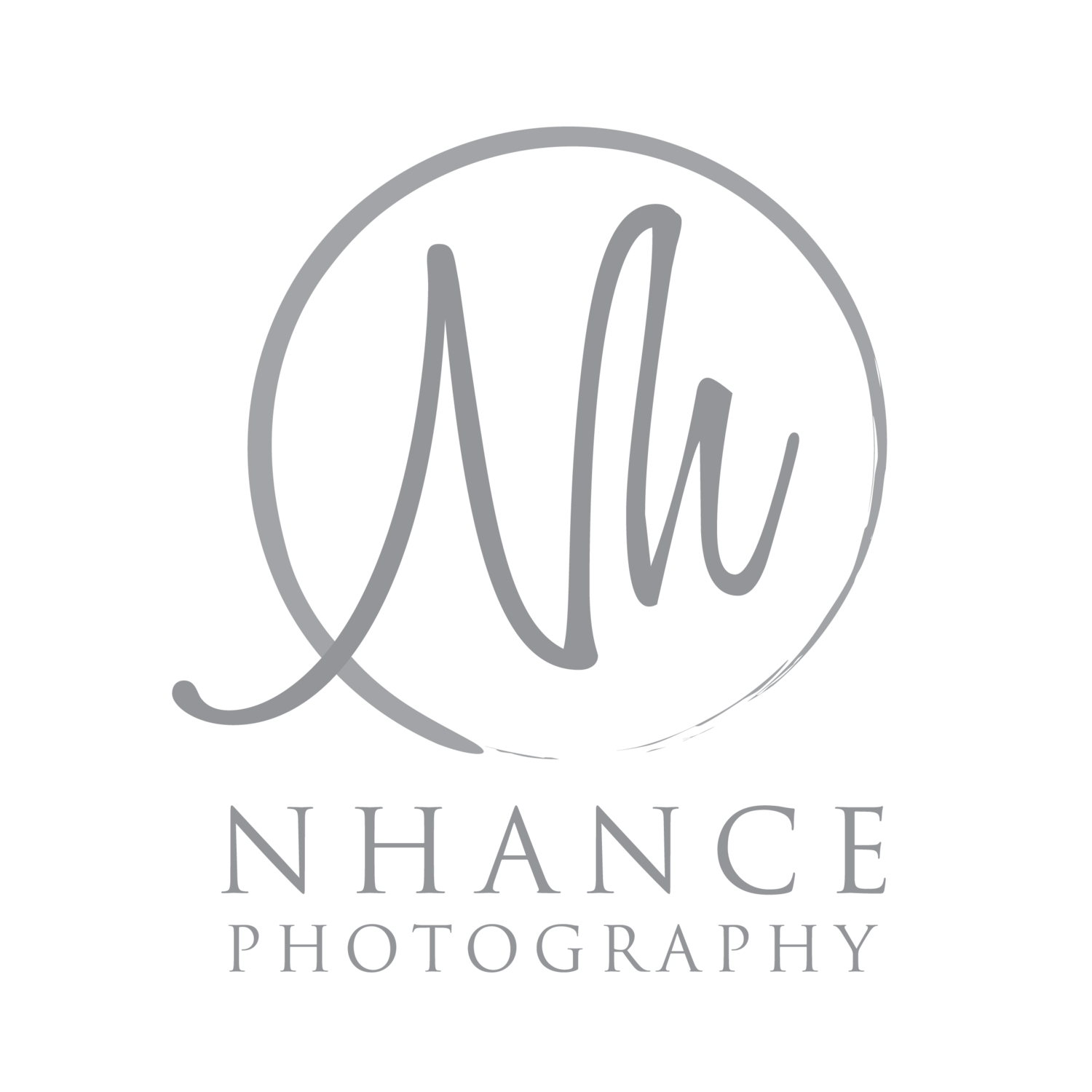 NHance Photography