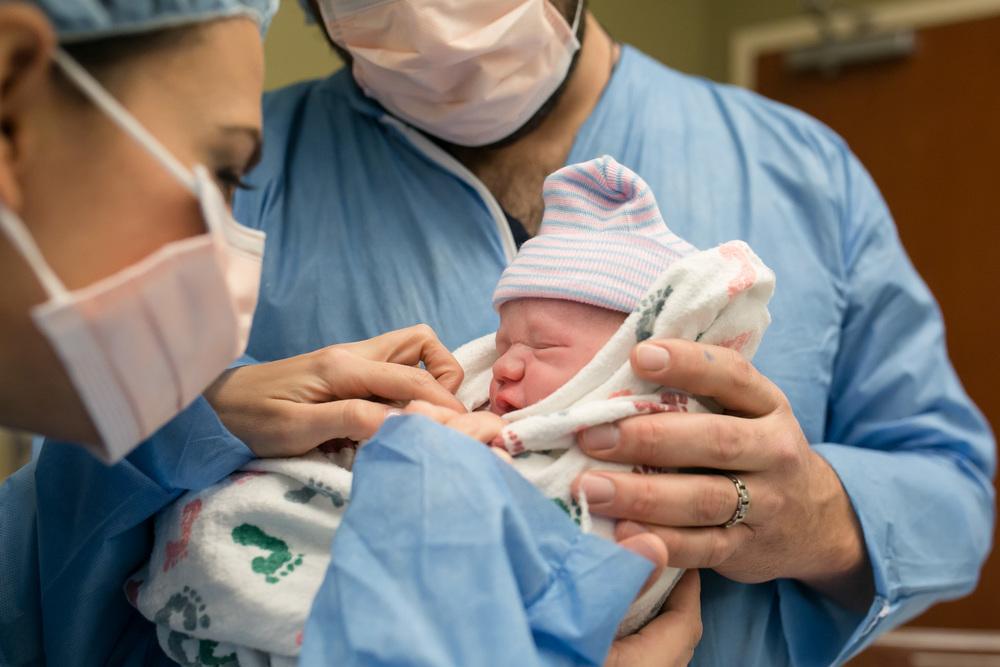 birth-5.jpg