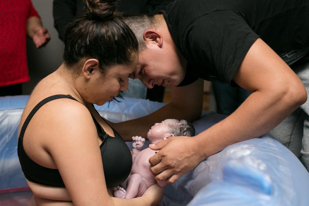 birth-8.jpg