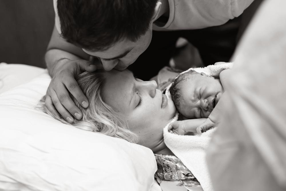 birth-153bw.jpg