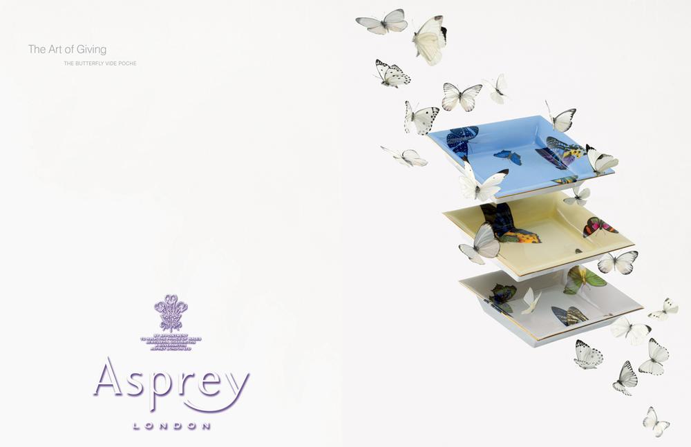 Asprey_S&CODigitalFolioHR9.jpg