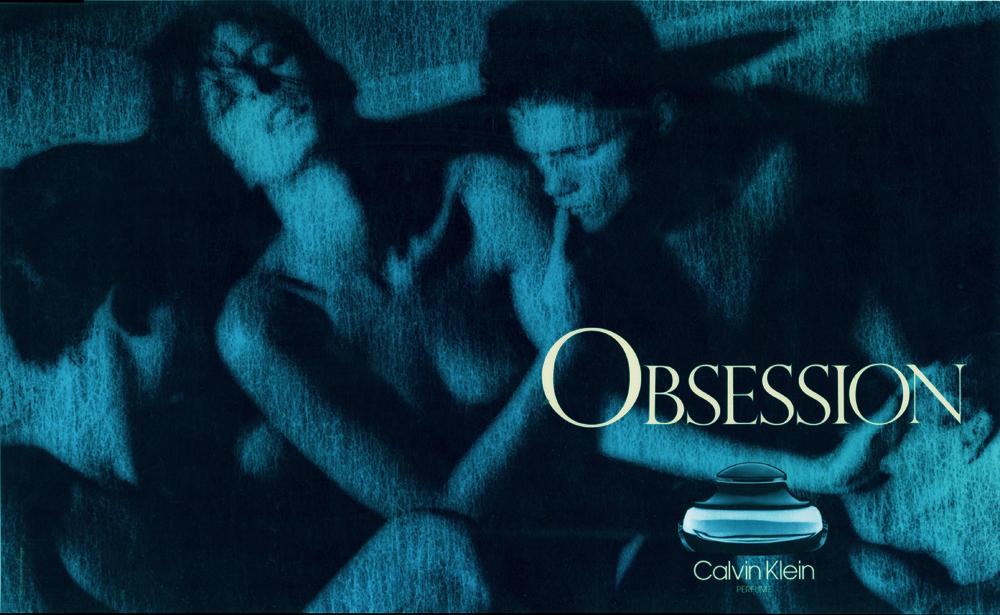 Obsession_Calvin Klein_06.jpg