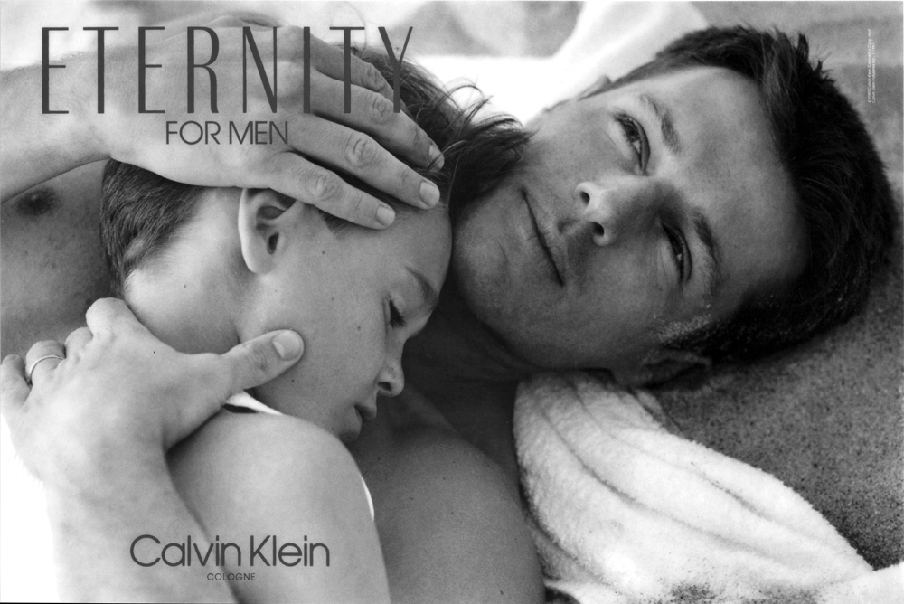 Eternity for Men Calvin Klein_03.jpg