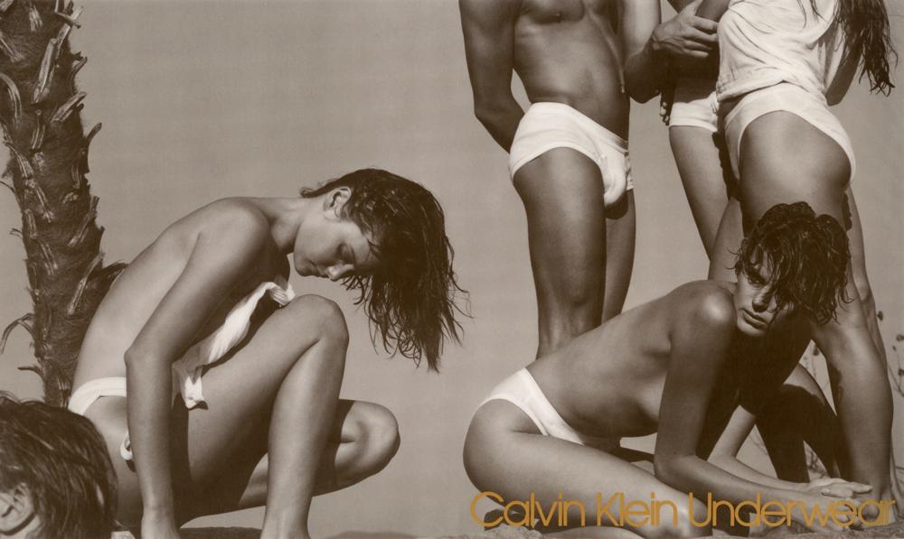 Calvin Klein_08.jpg
