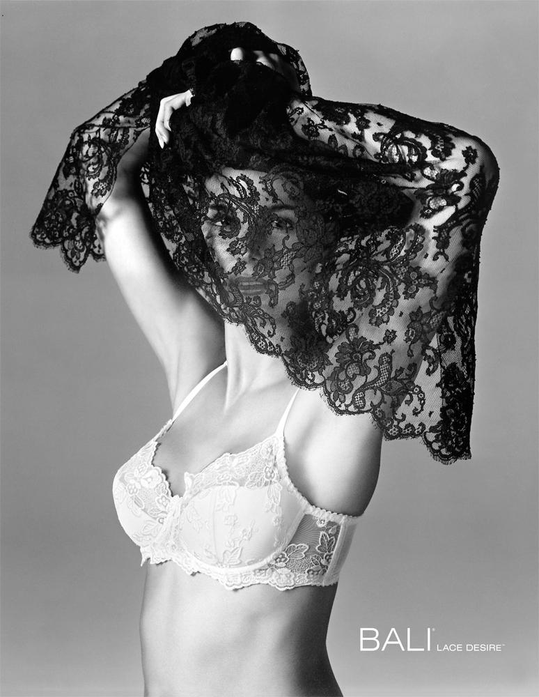 Lace Desire.jpg